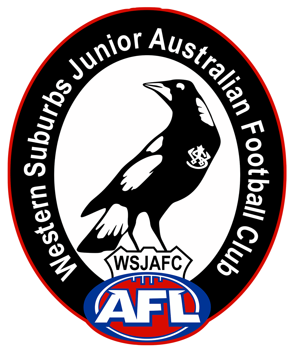 Western Suburbs Junior AFL